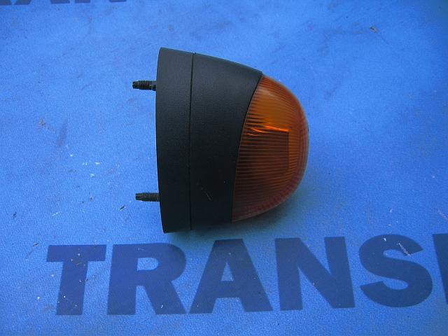 Blinker Kotflügel rechts Ford Transit 2000-2013