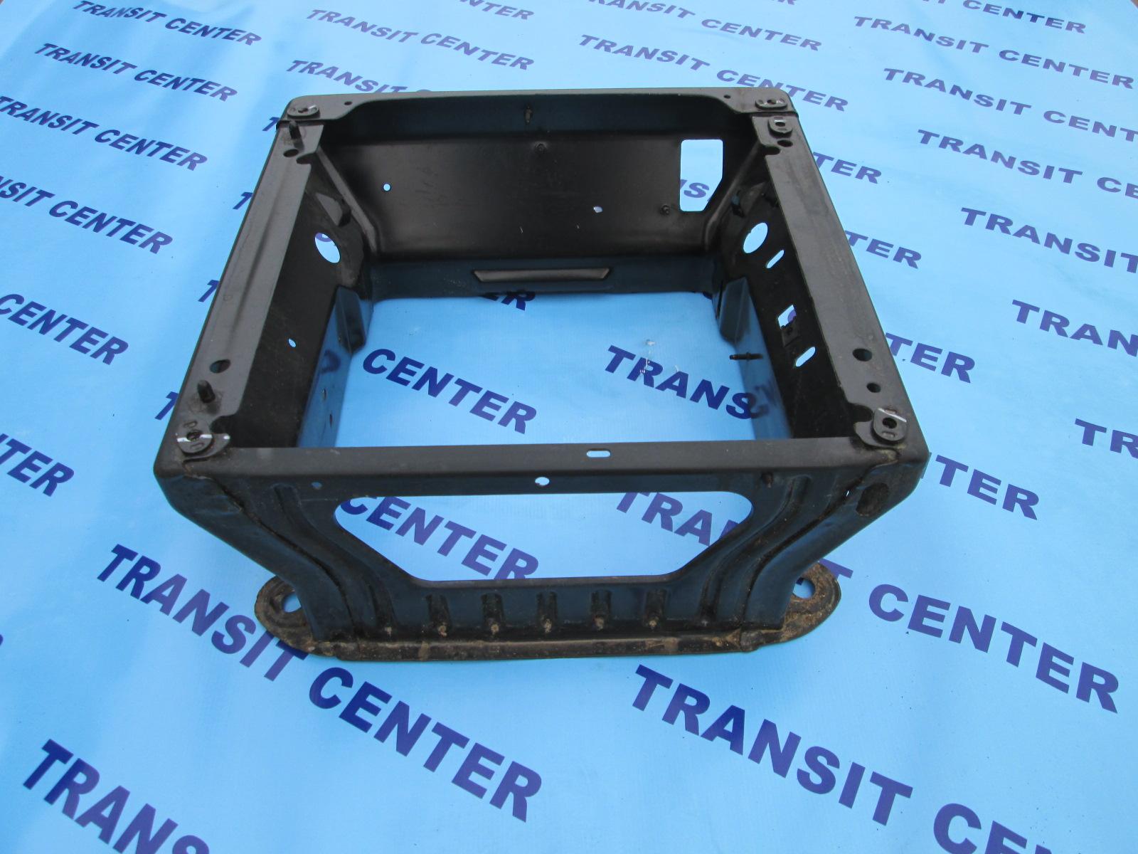 Fahrersitz Rahmen Ford Transit 2006-2013