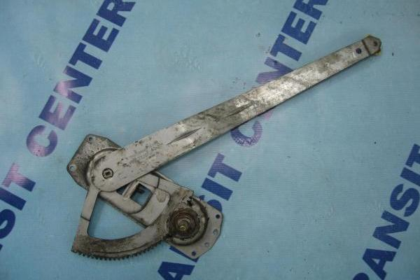 Fensterheber links Ford Transit 1994-2000
