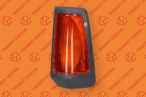 Blinker links Ford Transit 1983-1985