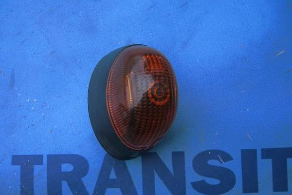 Blinker Kotflügel links Ford Transit 2000-2013