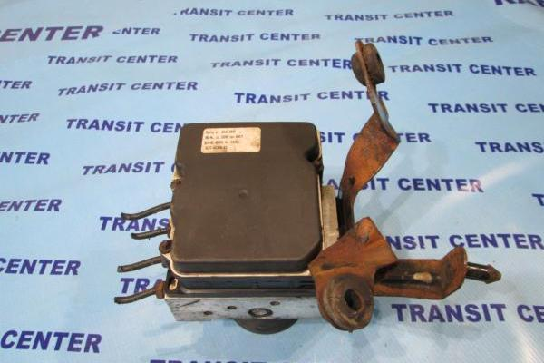 ABS Hydraulikblock Ford Transit 2006-2013