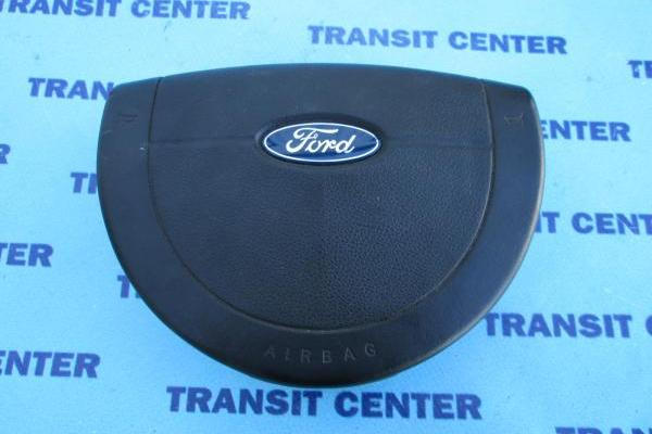 Airbag Ford Transit Connect 2002