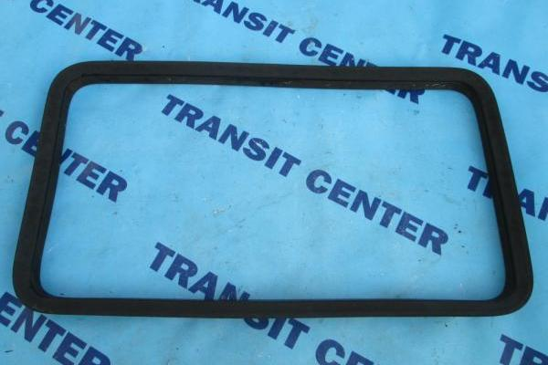 Dichtung Kippfenster links  Ford Transit 1978-1985