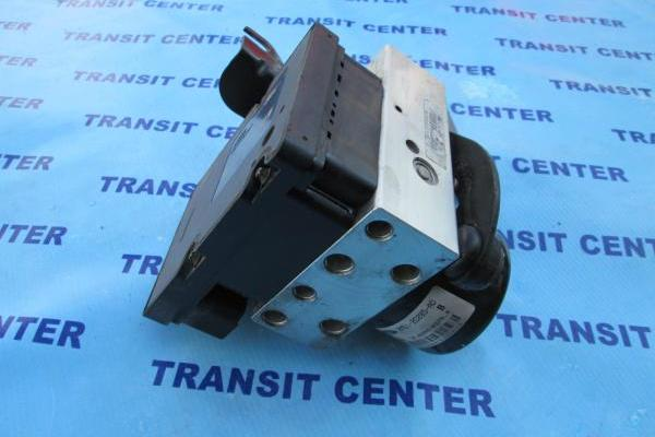 ABS Hydraulikblock Ford Transit Connect 2002, 2M512C285AD