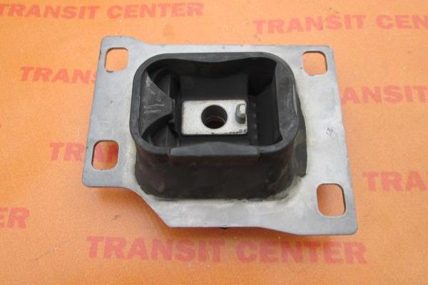 Getriebe halter Ford Transit Connect