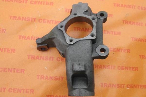 Schwenklager Ford Transit 2000, vorne links