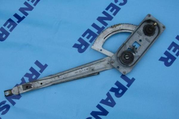 Fensterheber links manuell Ford Transit 2000-2013