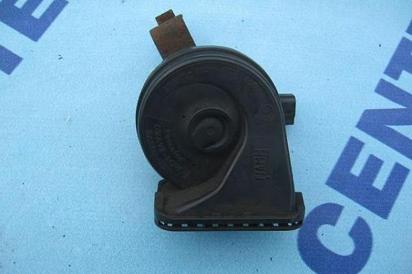 Signalhorn Hupe Ford Transit 2006-2013