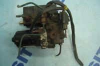 ABS Hydraulikblock Ford Transit 1991-2000
