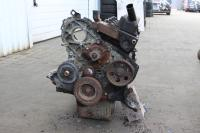 Motor 2.5D 80 PS Ford Transit MK4