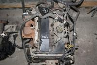 Motor 2.0 TDDI 75 PS Ford Transit 2000-2006