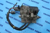 ABS Hydraulikblock Ford Transit 1994-2000