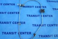 Fensterheber links Ford Transit Ford Transit 1978-1983
