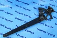 Fensterheber links Ford Transit Ford Transit 1984-1985