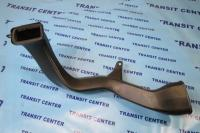 Luftrohr links Ford Transit 2006-2013
