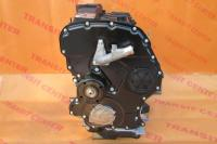 Motor 2.4 TDCI 115 PS Ford Transit 2006-2013