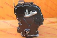 Motor 2.4 TDDI 90 PS Ford Transit 2000-2006