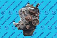 Motor 2.5 TDi 100 PS Ford Transit 1994-2000
