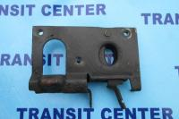 Ford Transit Seitenturschloss