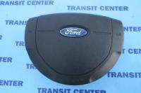 Airbag Ford Transit Connect 2006