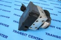 ABS Hydraulikblock Ford Transit Connect 2002, 2M512M110EE