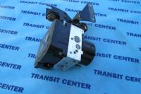 ABS Hydraulikblock Ford Transit Connect 2009, 9T162C405AD