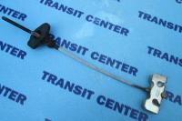 Handbremsseil vorne Ford Transit Connect