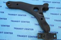 Querlenker Ford Transit Connect, links.