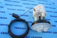 Tankgeber Ford Transit Connect 2006