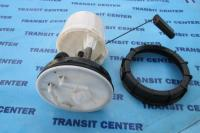 Tankgeber Ford Transit Connect 2009