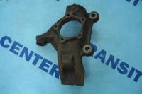 Schwenklager vorne links Ford Transit 2000-2006