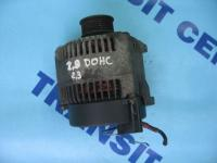 Generator 100 A Ford Transit 2.3 DOHC 2000-2006