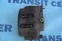 "Bremssattel vorne links 14"" Ford Transit 1991-2000"