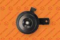 Hupe Ford Transit 2000-2013