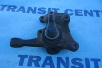 Schwenklager vorne links Ford Transit 1991-2000