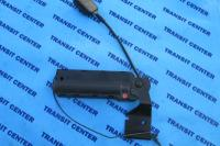 Gurtstraffer vorne links Ford Transit 1994-2000