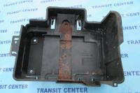 Batteriehalter Ford Transit Connect